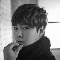 GyaO!  チャン・グンソク 抱きしめたい 2016年12月14日リリースのニューシングル「抱きしめたい」を配信!