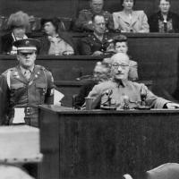日本人に謝りたい ⑤ 日本人の知らない東京裁判の本質