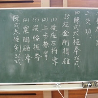 2016年3月13日(日) 曇り   宝塚教室
