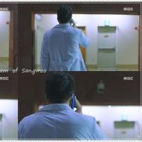 クォン・サンウ チュ・ジフン出演『メディカル・トップチーム』 GyaO!で今日から11,12話配信~~~ヾ(≧▽≦)ノ