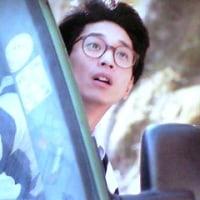 ドラマ『神の舌を持つ男』(2016)