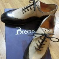 Brecos(ブレコス)
