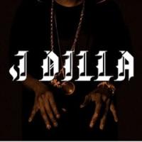 J Dilla/The Diary (Instrumentals)