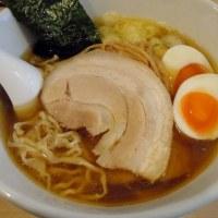 #4977 阪東橋・麺屋M