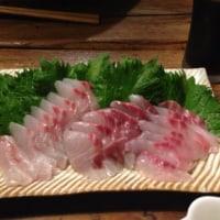 れんげ祭り 鯛祭り