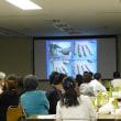 今年度3回目の在宅医療連携推進協議会