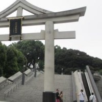 9月24日日枝神社