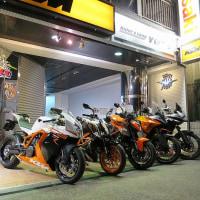明日から2日間!YOYO秋の大試乗商談会を開催します!