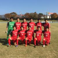 全国地域チャンピオンズリーグ第2戦❗️