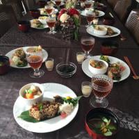 陰陽五行スキルアップ食養指導マイスター講座 第10回
