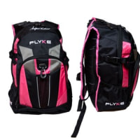 BACKPACK FLYKE Luigino Verducci