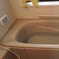 平塚市山下の戸建てY様の風呂釜洗浄のご依頼です。 | クリーンラボ