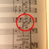 題名のない音楽会・「楽譜にあるものだけを演奏しないでください」