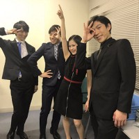 キシリ新CM・マイレピムービー・SOI先行販売開始・ファイナル展望・・