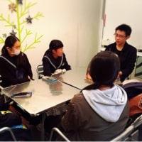 東京大学合格への道のり✨
