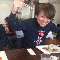 新型「Versys-X」見てきたよ!「カワサキワールド見学ツアー」!