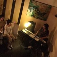 三木愛奈 にこちゃん堂個展開催中