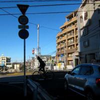 七隈  No.3 (城南区)