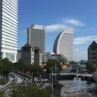 現世考: 横浜市教育長の大バカぶり