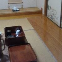昭和の薫り〜〜〜〜