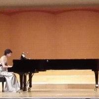 国際合唱芸術祭~さくら と 春と独唱・独奏etc