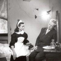 ■ ウンベルトD (1952)
