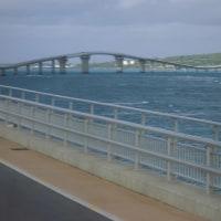 ~蒼の絶景に包まれる~伊良部大橋とクルージング 宮古諸島5島めぐり3日間 - 5