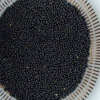 黒仙石大豆で納豆テスト製造