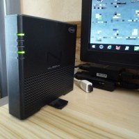 我が家の無線LANルーターが危ない!! サイバー攻撃「DNSチェンジャー」に襲われる可能性が高そうです。