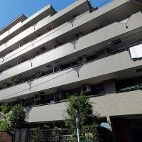 東京のマンション管理士