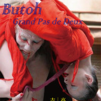 Butoh-Grand Pas de Deux