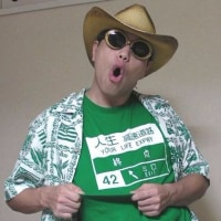 Tシャツマイナーリーグ、新潟大会スタート!