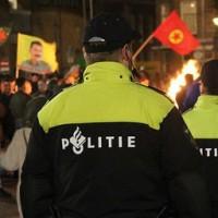 ドイツ、オランダにつづいて、ベルギーも親PKKの集会を許可