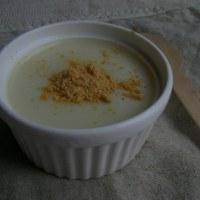 豆乳ブーム
