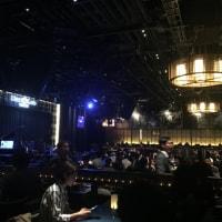 4/26 オフィシャル&ソル&ナロ&ルイ&サンウのTwitter写真&呟きは~