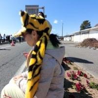 第5回 高知竜馬マラソン大会