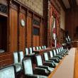 「ギャンブル等依存症対策基本法案」自民党が第193回国会に提出、秋の第194回国会で審議 bd