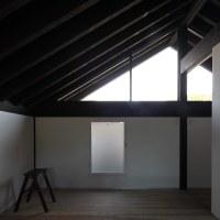 日本の美を伝えたい―鎌倉設計工房の仕事 218