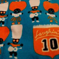 Laughin'10周年突入記念イベント La族がまたやって来た、ジュー!ジュー!ジュー!