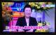 乳がん闘病中の北斗晶、TV復帰!