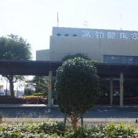 温暖地のグラスウール断熱の課題…北斗市~函館空港~羽田空港~高知空港~高知市