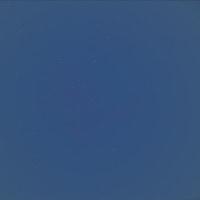 庭で撮った北アメリカ星雲(NGC7000)