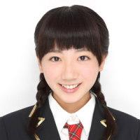 �ɡ��ʤ�?! �ɡ�����?! AKB48