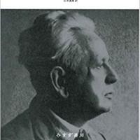 カッシーラーの『実体概念と関数概念』を買った