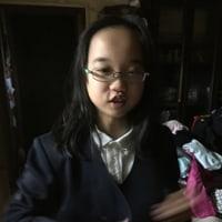 ハーモニー♪5年生(合唱団)