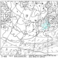 今日も天気予想です..今週末,12月10,11日の志賀高原スキー場の天気は?