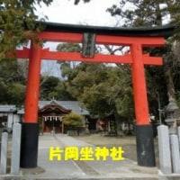 王寺町の木『梅』を楽しみに来たケド~(^^)
