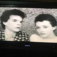 ざるそば、飯田線、80年代映画。