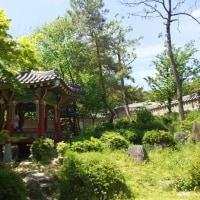 5日 花博記念公園鶴見緑地へ