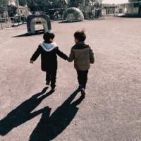 幼稚園の入園体験♪